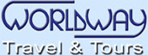 Worldway Travel & Tours